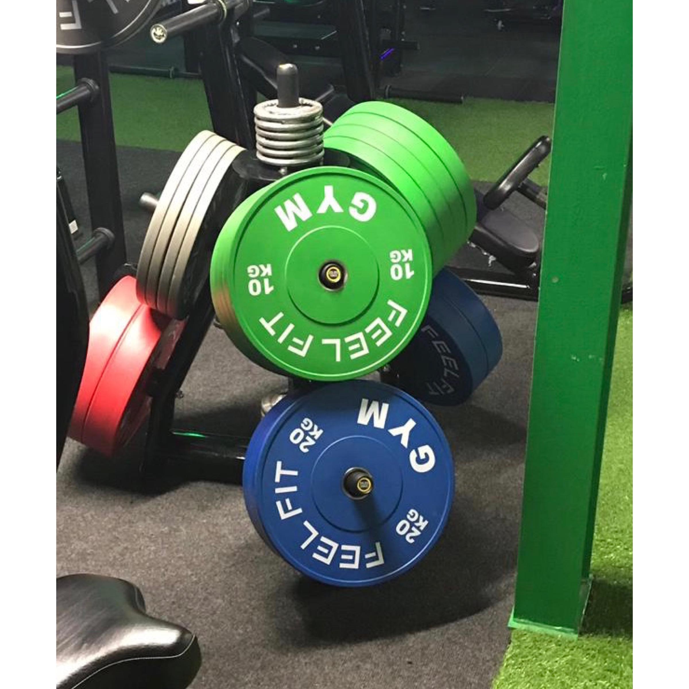 Facilities Feel Fit Gym Dublin Best Gym Dublin Gym